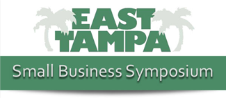 smallbusinesssymposium