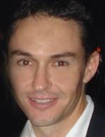 Kevin Alvarez - Internet Marketer
