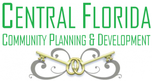 Central Florida Community Planning & Development
