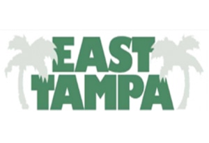 ETCRP_Logo