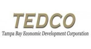 TEDCO_Logo