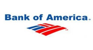 Bank_of_America_Logo