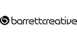 Barrett_Creative_logo