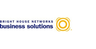 bright_house_business_solutions_logo