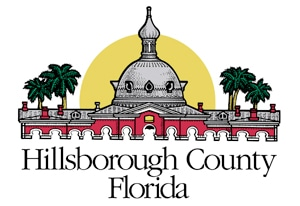Hillsborough County Small Business