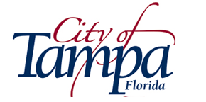 City of Tampa Florida