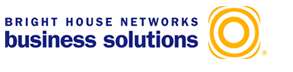 Bright House Networks business solutions