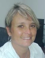 Jennifer Biles