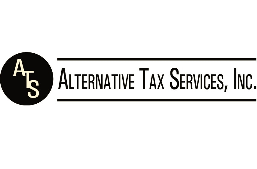 Alternative-Tax-Services-Logo