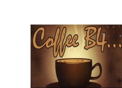 Coffee B4