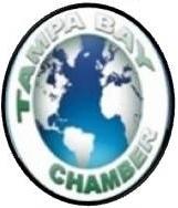 Tampa_Bay_Chamber_Logo