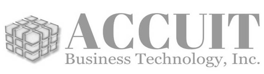 ACCUIT-Logo