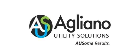 Agliano_Utility_Solutions