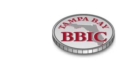 BBIC_logo