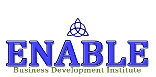 Enable Business Development