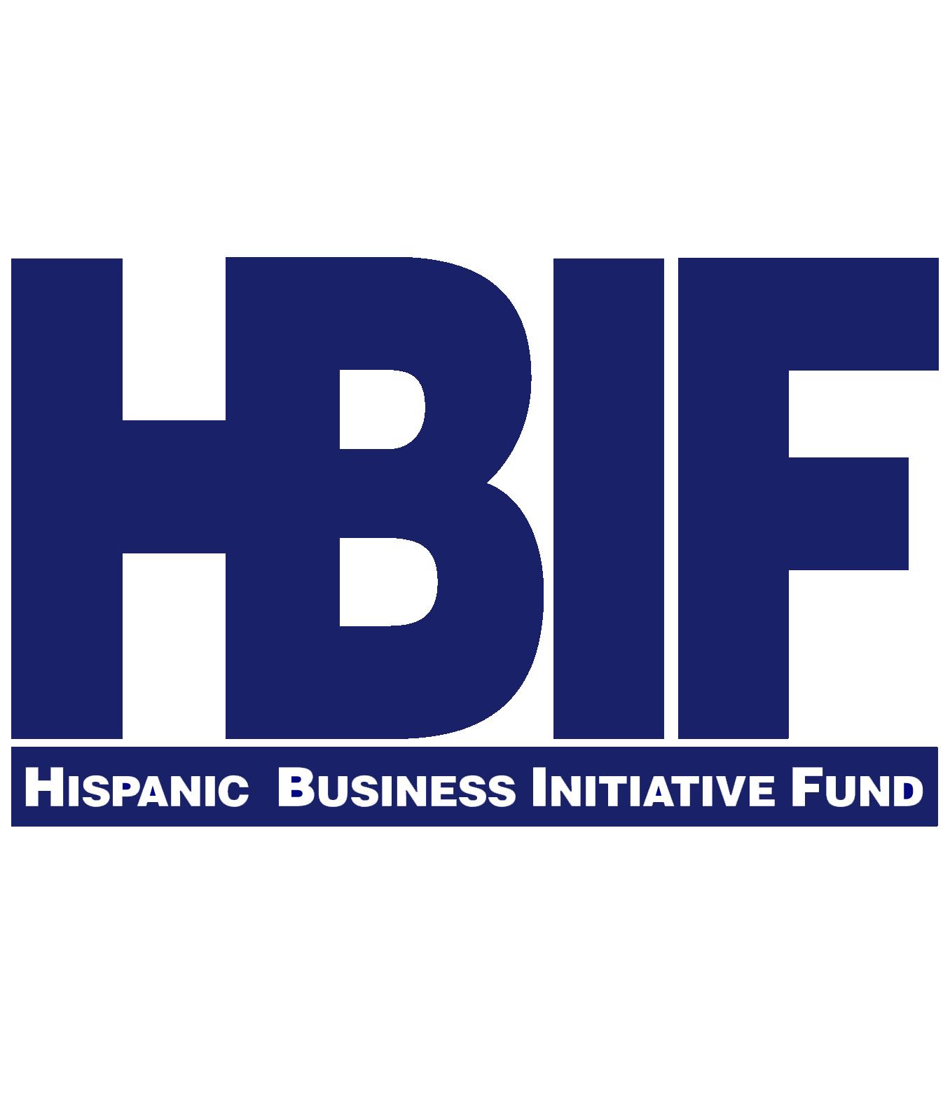 Hispanic Business Investment Fund