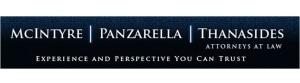 McIntyre_Panzarella_Firm_Logo