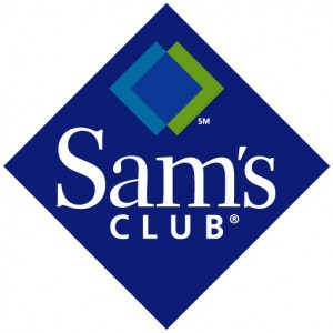 Sam's Club Philanthropic