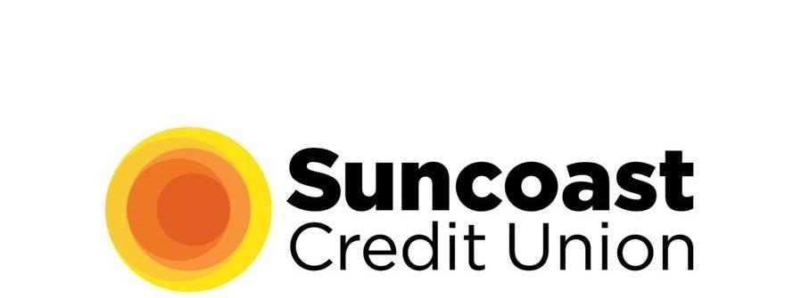 Suncoast Schools Credit Union