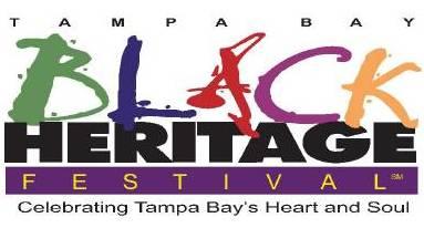 TBB-Heritage-Logo