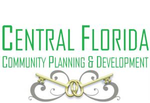 CFCPD_Logo