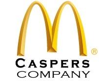 Caspers_Company