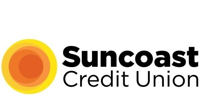 Suncoast Schools Credit Union