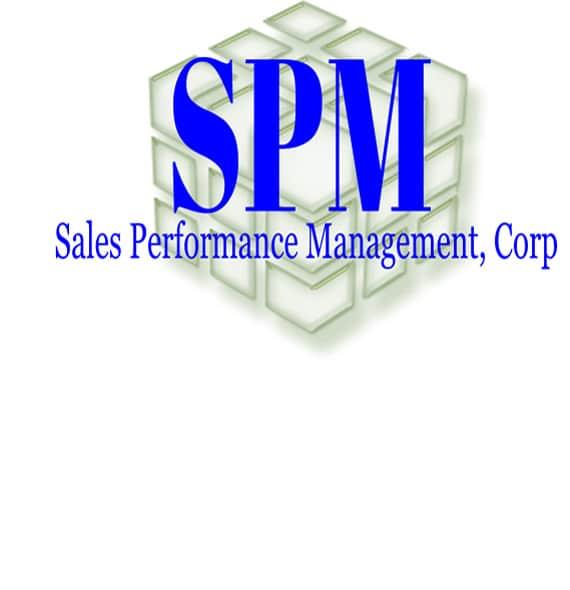 SPM Sales Corp
