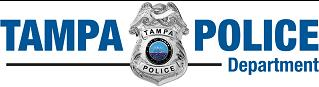 Tampa Police Department District 3