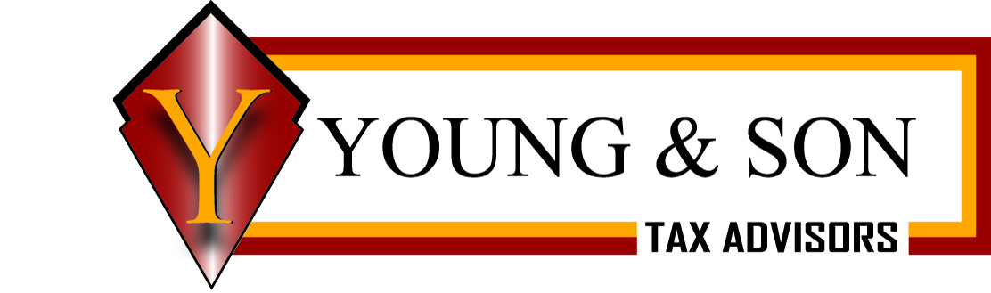 Young_and_Sons