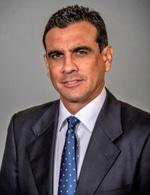 Fabian Yepez