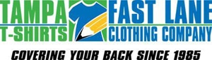 Fast Lane Clothing
