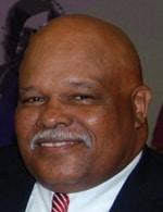 Harold_Jackson
