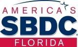 Florida's SBDC