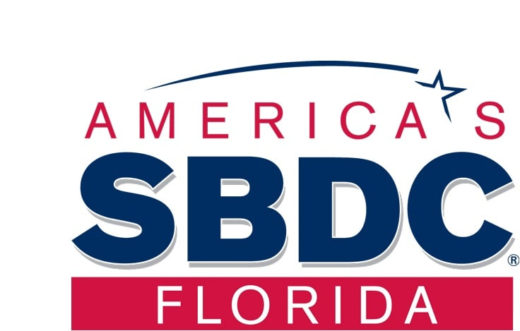 Hilssborough County SBDC