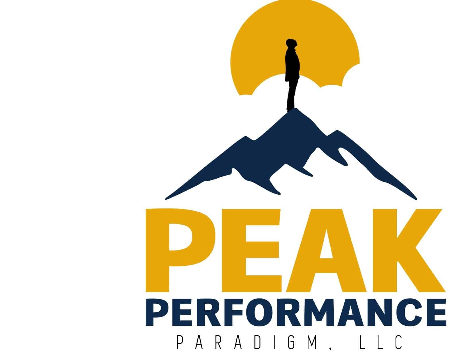 Peak Performance Paradigm