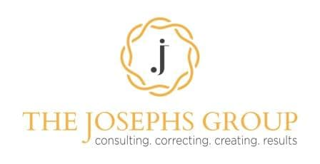 The Josephs Group