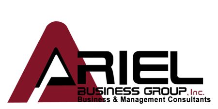 Ariel_Business_Group