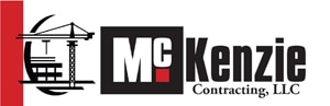 McKenzie Contracting LLC